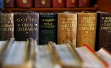 biblioteca nacional quito