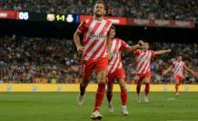 Stuani-Girona-Uruguayo-eliminatorias