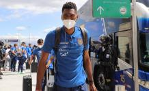 Alexander-Domínguez-tricolor-Argentina-eliminatorias-Catar2022