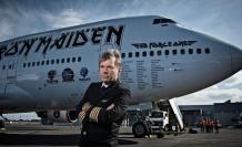 BRUCE-DICKINSON-BOEING-747-TF-AAK