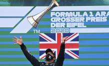 Lewis-Hamilton-F1-record-victorias-Schumacher