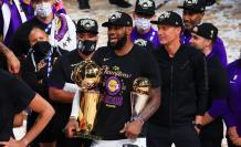 NBA-Lakers-Finales-MVP