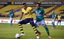Jonathan-Alvez-Barcelona-Peñarol