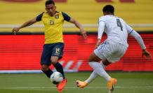 Ángel-Mena-Ecuador-Eliminatorias