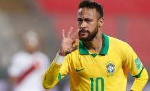 Neymar-Brasil-Eliminatorias-REcord