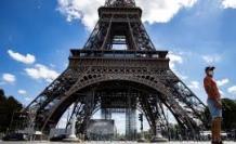 Francia_Torre Eiffel_EFE_2020