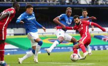 Salah-Liverpool-Everton-Premier