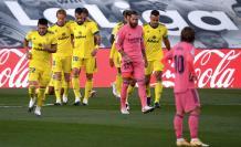 Cádiz-Real-Madrid