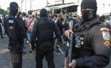 brasil-violencia-rio-janeiro-historias