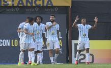 Gonzalo-Mastriani-Guayaquil-City