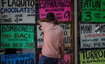 venezuela-basura-pobreza-hambre-desnutricion