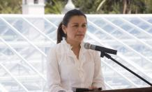 Ministra-Cultura_Arias
