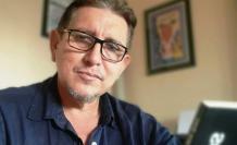 Jack Diaz Escritor