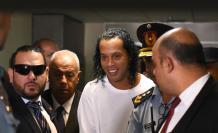 Ronaldinho-futbol
