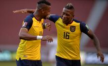 Ecuador-Selección-Eliminatorias-Microciclo