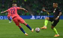 Cristian-Ramírez-Krasnodar-Chelsea