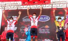 Martín-López-Byron-Guamá-VueltaaGuatemala-ciclismo
