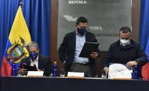 Salud- coronavirus- pandemia