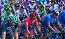 Richard-Carapaz-Vuelta-España-Ciclista
