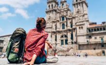 turismo-mundial.afectado