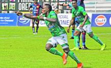 Orense-LigaPro-Cetre-Fútbol