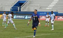 Carlos-Garcés-Delfín-Liga-De-Portoviejo