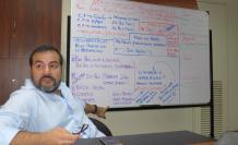 Carlos-Manzur-arbitraje-Ecuador