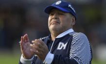 Diego-Maradona-internado-operado