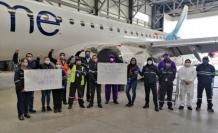Pandemia_Coronavirus_Aviación_Pilotos