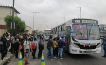 buses aglomerados 1