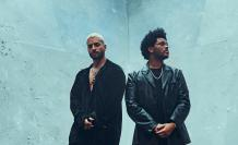 Maluma-The-Weeknd