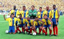 seleccion-ecuatoriana