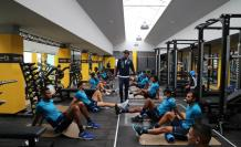 SELECCION-ENTRENAMIENTO-QUITO-ELIMINATORIAS