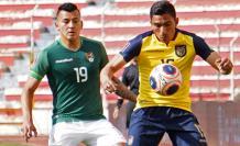 Ecuador-Bolivia-Ángel-Mena