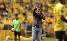 Guillermo-almada-entrenador