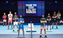 Torneo-Maestros-Tenis