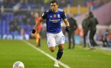 Jefferson-Montero-futbolista-ecuatoriano