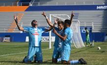 Manta-ascenso-Serie-A