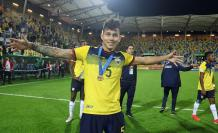 JORDY-ALCIVAR-ECUADOR-COLOMBIA