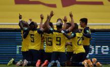 Selección-ecuatoriana-Colombia-goleada