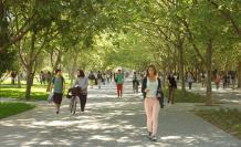 universidad-catolica-chile-campus-san-joaquin-ranking