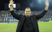 jose-luis-chilavert