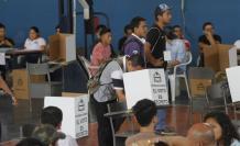 Elecciones ESTTAL