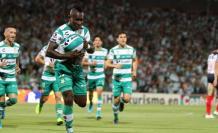 Erick-Castillo-futbolista