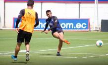 Liga+Entrenamiento+Fútbol+COPA
