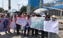 protestas jubilados 333