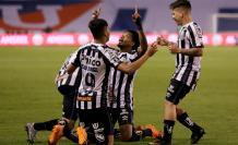 LDU-Santos-Copa-Libertadores