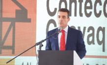 JA Contreras