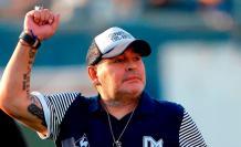 diego-maradona-frases-politica-fidel-cristina-argentina