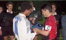 diego-maradona-futbol